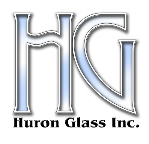 Huron Glass Inc Belleville.png